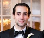 Khalid Jabara - 2