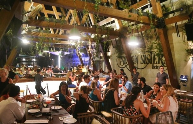 seven-sisters-beirut-bar-and-grill