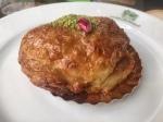 hallab-apple-pie