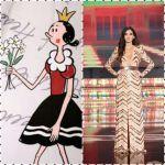 miss-lebanon-2016-sandy-tabet