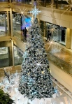 lebanon-christmas-decoration-2016-3