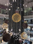 lebanon-christmas-decoration-2016-5