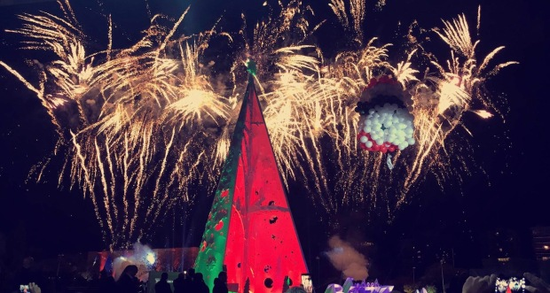 tripoli-christmas-village-1