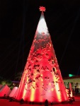 tripoli-christmas-village-11