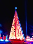 tripoli-christmas-village-3