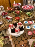 tripoli-christmas-village-6