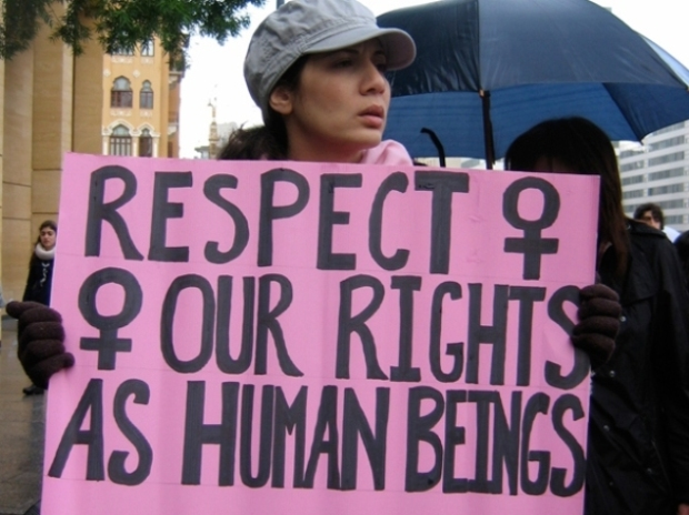 lebanon_women_rights