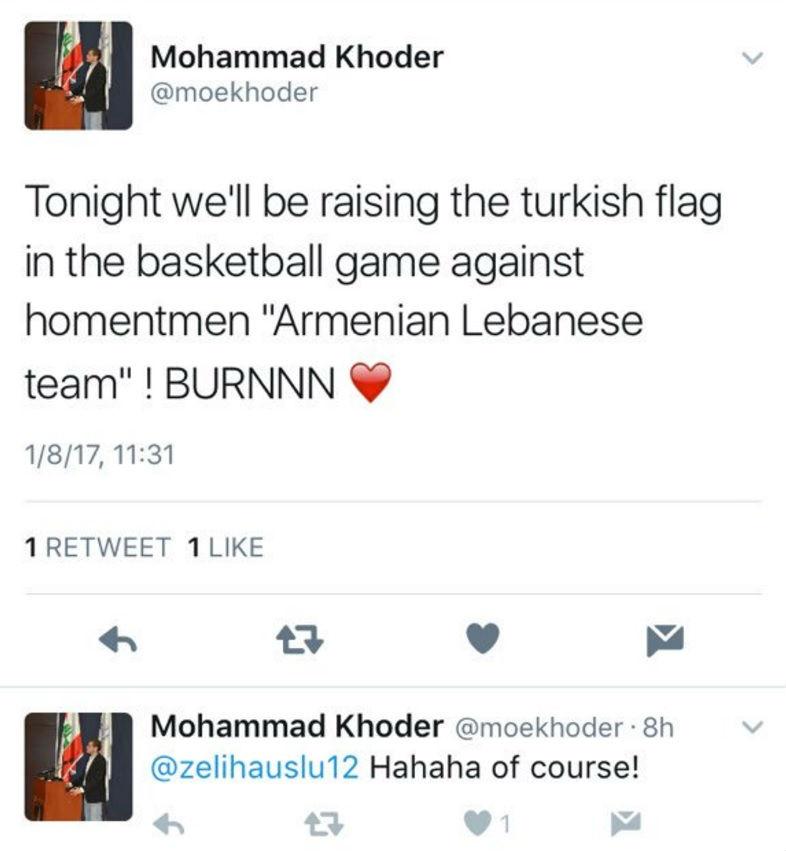mkhoder