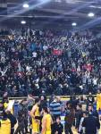 turkish-flag-homentmen-vs-riyadi