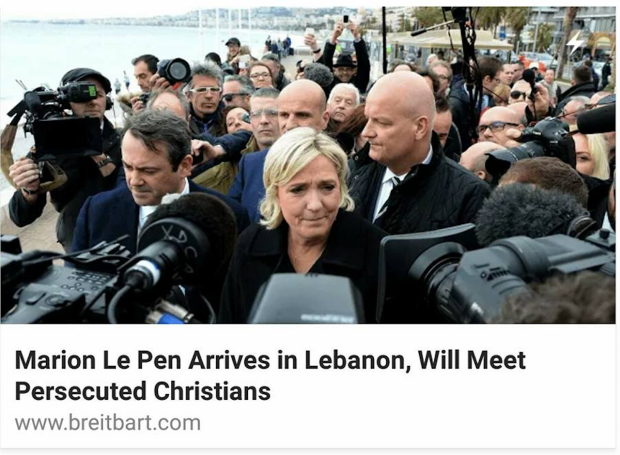 breitbart-lebanon-christians-persecuted