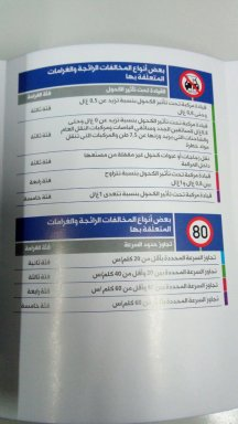fines-driving-lebanon-3