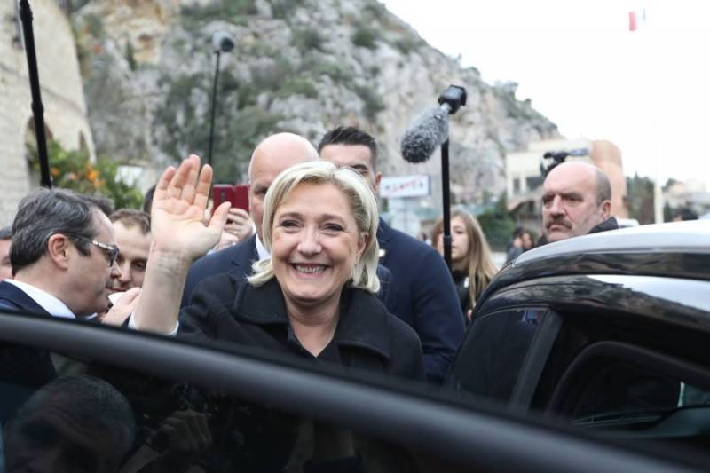 marine-le-pen-in-lebanon
