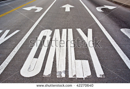 stock-photo-three-lanes-with-left-only-straight-only-right-only-markings-can-be-used-as-a-concept-42270640