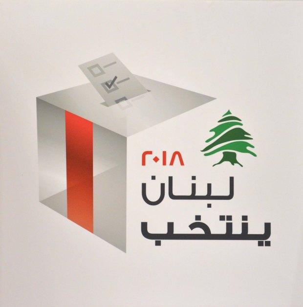 https://stateofmind13.files.wordpress.com/2018/03/lebanon-elections-2018.jpg?w=620&h=629